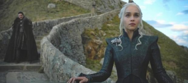 Game of Thrones: Le phénomène qui bat (encore) des records