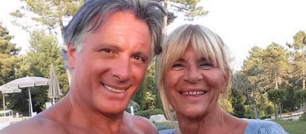 Gemma e Giorgio gossip news oggi