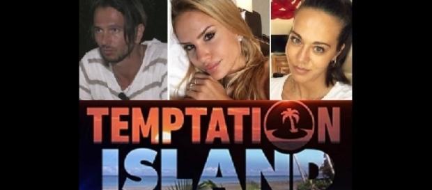Jessica e Antonio a confronto: chi dice la verità?