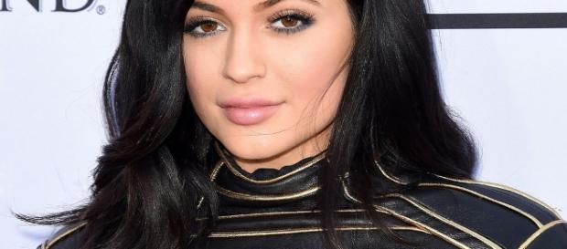 Kylie Jenner. - Disney ABC Television/Flickr