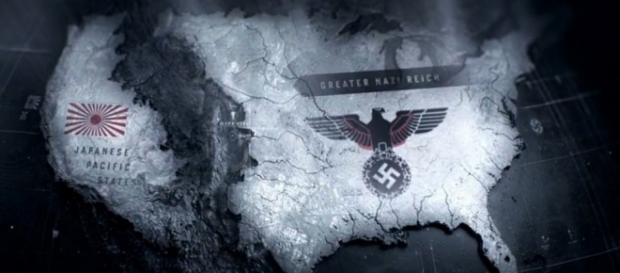'Man in the High Castle' won't be Amazon's sole alt-history show for long with 'Black America' coming. / from 'ErstwhileBlog' - erstwhileblog.com