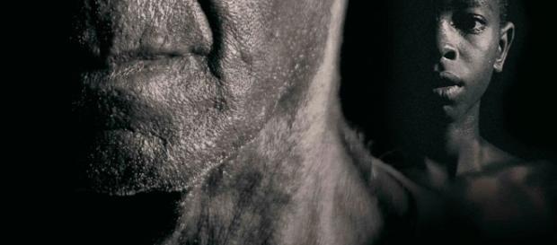 Menino 23 - Documentário sobre escravidão