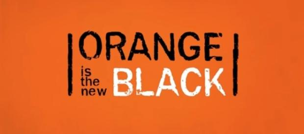 Orange is the New Black - Season 5   Date Announcement [HD]   Netflix - Netflix/YouTube
