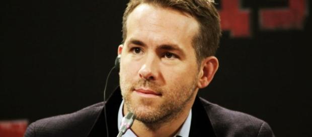 Ryan Reynolds é um dos famosos que escapou da morte