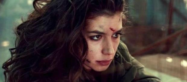 Speciale Rosy Abate: La Regina di Palermo dal 2 agosto su Canale 5 - talkylife.it