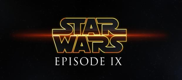 Star Wars' romance with Christmas is officially over as Episode IX ... - followingthenerd.com