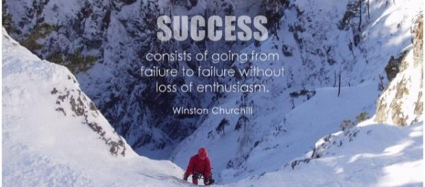 This photo about success is from flickr.com