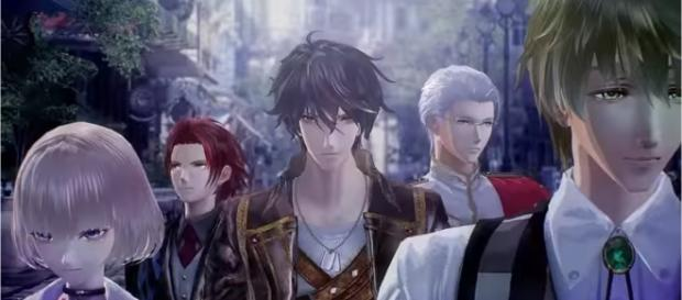 """""""Valkyria Revolution"""" is a beautiful game only ruined by its obvious flaws - YouTube/GameSpot Trailers"""