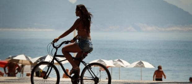 Woole, aplicativo promete ajudar a vida dos ciclistas