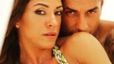 Addio definitivo tra Selvaggia e Francesco, la coppia è scoppiata