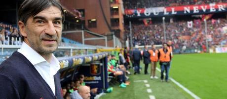 Calciomercato Genoa, Ansaldi verso il ritorno