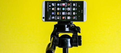 Android O will have cool new features. [Image via Pixabay/Ahahinshahshahin5]