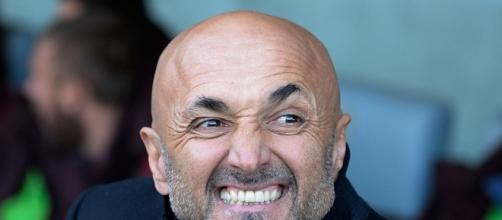 Calciomercato Inter Cancelo Valencia - mediagol.it