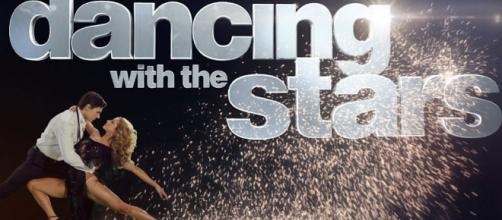 Dancing With the Stars' Season 25 cast announcement - Image via Disney/ABC Press