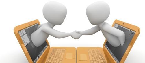 Free illustration: Meeting, Relationship, Business - Free Image on ... - pixabay.com