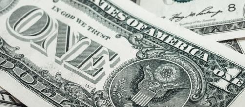 Free photo: Dollar, Bank Note, Money, Finance - Free Image on ... - pixabay.com