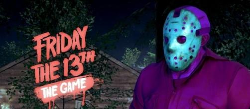 'Friday the 13th: The Game' launches Jason kills Bugs(Monzy Games/YouTube Screenshot)