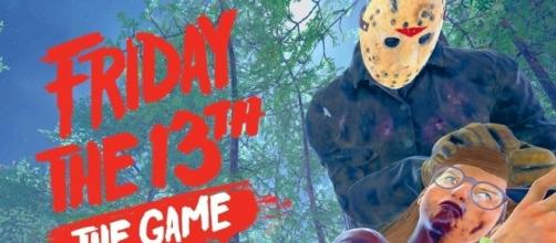 'Friday The 13th: The Game' Single Player mode is set for another delay(Monzy Games/YouTube Screenshot)