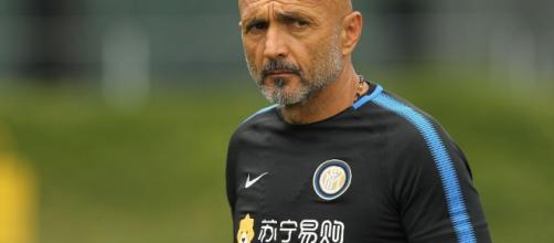 Inter-Fiorentina – Spalletti domani in conferenza stampa ... - passioneinter.com