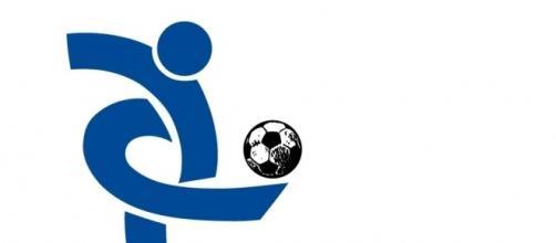 L'Associazione Italiana Calciatori ha lanciato un tweet.