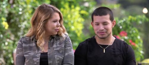 Marriage Bootcamp Reality Stars season 9 cast - [Image via WE tv]