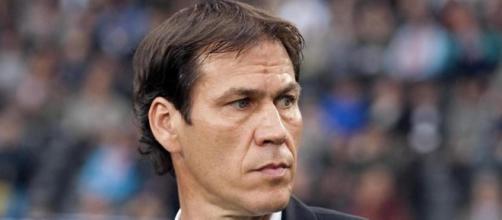 Mercato : Garcia prévoit une offensive capitale pour l'OM Foot ... - footlegende.fr