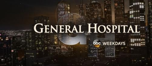 Source:General Hospital Facebook page|https://www.facebook.com/pg/generalhospital/photos/?ref=page_internal