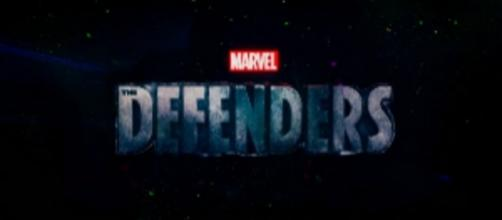 The Defenders via Wikipedia / ABC Studios, Marvel Television