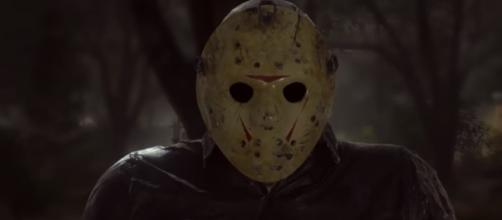 "The single-player mode for ""Friday the 13th: The Game"" might be facing a delay in the release. Friday the 13th clips/YouTube"