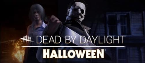 "Two free DLC packs will be released in ""Dead by Daylight"" this week. PlayStation/YouTube"