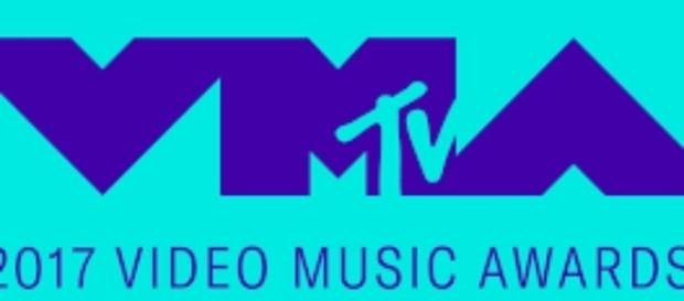 2017 VMA's. Photo Wikimedia Commons