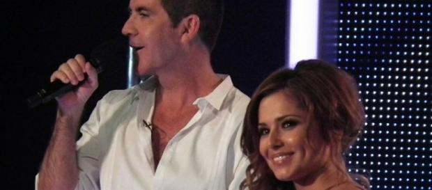 Cheryl Cole Allie Martin via Flickr