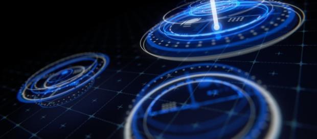 Researchers at UCLA have developed a new hologram technology. [Image via Pixabay]