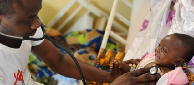 Donate Now | Doctors Without Borders Canada/Médecins Sans ... - msf.ca