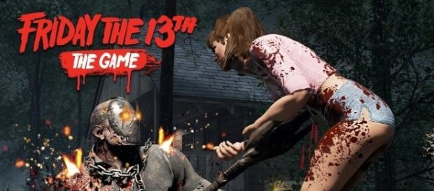 'Friday the 13th:The Game' update to be simultaneously released on all platforms(Typical Gamer/YouTube Screenshot)