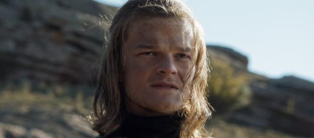 'Game of Thrones' spinoff will feature old and new characters alike. Photo: HBO