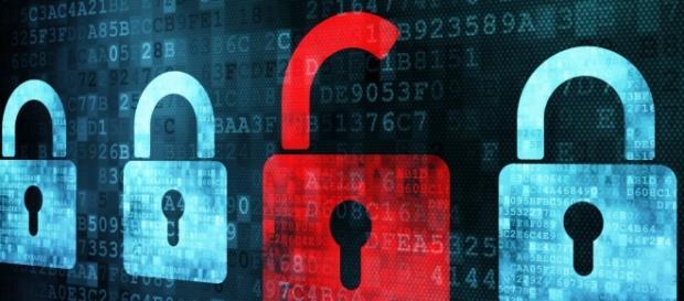 Mobilità futura, la rete e gli hacker: la prossima sfida