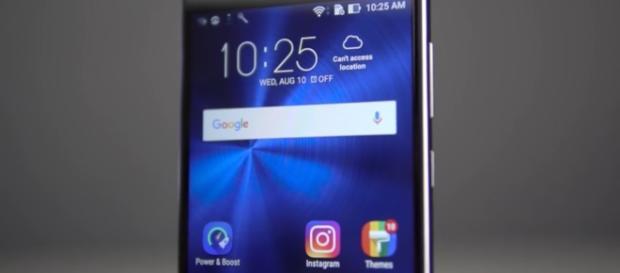 Image via C4ETech/YouTube screenshot