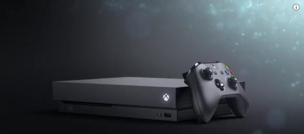 Image via Xbox/YouTube screenshot