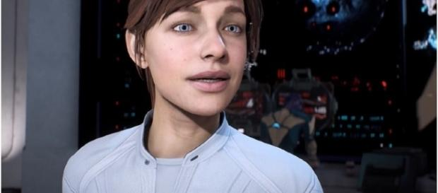 Mass Effect: Andromeda sees single player updates end