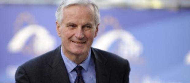 Michel Barnier, un mister Brexit bien peu anglophile - Libération - liberation.fr