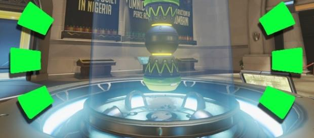 'Overwatch': Numbani Map has a Match Reset bug frustrating players(ohnickel/YouTube Screenshot)