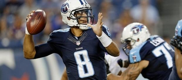 Photo credit: Inside Sports (Vimeo Screencap)