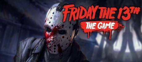 'Friday the 13th: The Game' will now punish leavers, cheaters(OpTicBigTymeR/YouTube Screenshot)