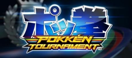 Pokken Tournament Review (via flickr - BagoGames)
