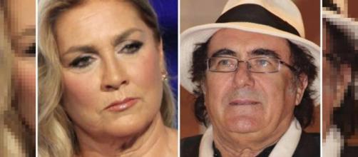 Al Bano e Romina Power: brutte notizie per i fans della coppia storica