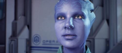 BioWare confirms single-player DLC not coming for 'Mass Effect: Andromeda' / Photo via DE255, Flickr