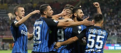 Calciomercato, è ormai sfida aperta tra Inter e Roma | inter.it