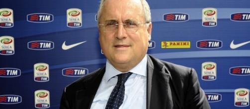 champions league | Betclic - Il blog - betclic.it