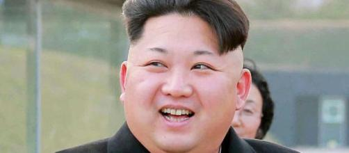 "Corea del Nord, l'ordine di Kim Jong-un: ""Pronti all'uso di armi ... - today.it"
